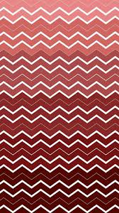red and white chevron wallpaper.  Red Chevron And Zigzag Pattern IPhone 6 Plus Wallpaper  Ombre Red White  IPhone 6 Plus Wallpaper Chevron Zigzag   To And