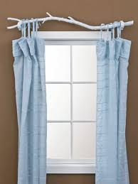 Cool amazing diy closet door curtains ideas Sliding Cool 85 Cool And Amazing Diy Closet Door Curtains Ideas Httpsabout Pinterest 85 Cool And Amazing Diy Closet Door Curtains Ideas Grandchildrens