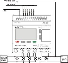 siemens relay wiring diagram wiring diagrams best siemens wiring diagram wiring diagram essig siemens contactor wiring diagram siemens relay wiring diagram