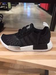 adidas shoes nmd womens black. uk sale adidas nmd womens ukads44 shoes for cheap nmd black e
