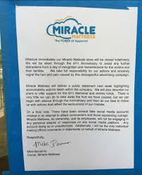 miracle mattress. Wonderful Mattress Miracle Mattress In