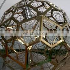metal crafts wall lamp and chandelier lamp shade wire frames