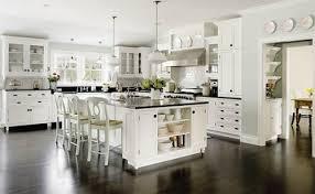 Kitchen Island Design Ideas kitchen island design idea