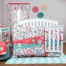 alice in wonderland nursery bedding your creating a elephant crib bedding lovely crib alice in wonderland