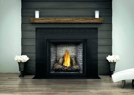 ideas lennox fireplace manual for 85 lennox gas fireplace manual