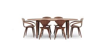 cherner furniture. Cherner Furniture