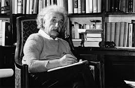 being funny is tough short essay on albert einstein he had already been used to being something of a migrant as by the age of 17 his parents had already taken him to live in and switzerland