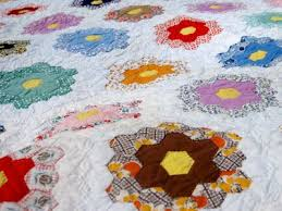 26 best Quilt repair images on Pinterest | Quilting tips, Sewing ... & Learn how to finish an antique quilt top with tips from the quilting  community. Restore heirloom quilts tops by hand or machine and share your  finishes. Adamdwight.com
