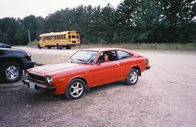 79 Toyota Corolla SR5 | Cars I have owned | Pinterest | Toyota ...