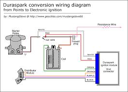 duraspark ii ignition wiring help vintage mustang forums jalopyjournal com forum a w gif 1679370