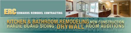 Austin Bathroom Remodel Custom Ideas