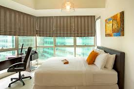 Aurealis 5 Star Serviced Apartments Singapore Residence At