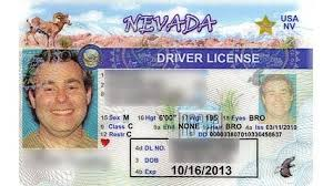 Nevada Id Buy Online - In Passports Onlinebuy Fake