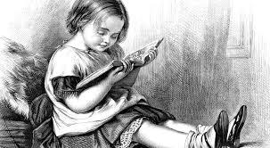 Editori Per Bambini Con Difficoltà Di Lettura La Bella Storia Di