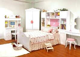 Kid Bedroom Sets Kid Full Size Bedroom Sets Co Childrens Bedroom ...