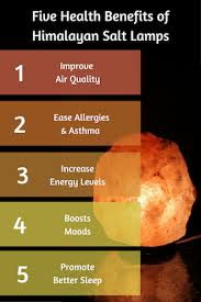 Benefits Of Himalayan Salt Lamps Amazing Himalayan Salt Lamps With Dimmer Jaunty Butterfly