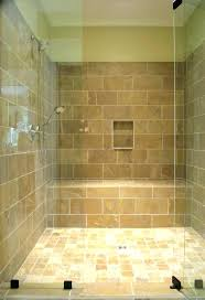 replace bathtub with shower replace shower with bathtub walk in shower tub to shower conversion pros replace bathtub with shower