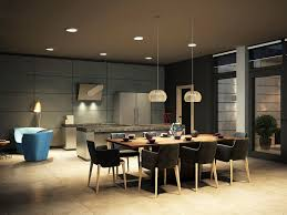 Captivating Contemporary Dining Room Designs Dining - Designer dining room