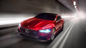 Car Design Classes Mercedes Benz Design