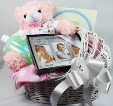 kingston gift baskets 14 photos gift s 1411 stoneridge drive kingston on phone number yelp