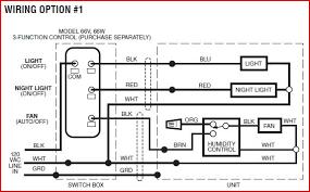 amazing nutone bathroom fan parts and exhaust fans wiring diagram nutone exhaust fan wiring diagram 60715d1451426288 help understanding exhaust fan manual nutone in wiring diagram