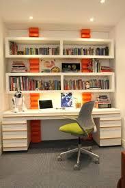 feng shui bedroom furniture. contemporary feng medium size of bookcase bedroom furniture sets king  bookshelves designs in  throughout feng shui n