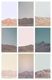 Scandinavian Color Palette scandinavian color palette - home design