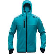 Porsche Design Wear Adidas Porsche Design Sport Softshell Jacket Funny Fashion