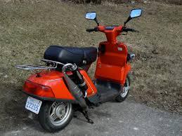 yamaha riva 80 beluga cv80 motor scooter guide yamaha beluga dan durston s