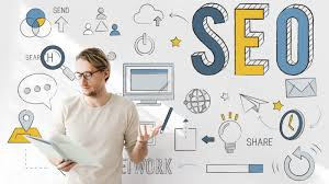 Image result for seo master pic