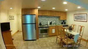 kitchen countertops red deer for home design beautiful 46