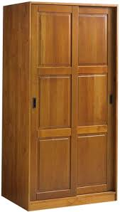 locking armoire suit armoire clearance armoire wardrobe target armoire