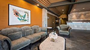 best western encinitas inn suites at moonlight beach our lobby is the perfect spot
