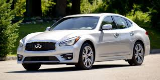 2018 infiniti g37 price. interesting infiniti 2018  on infiniti g37 price