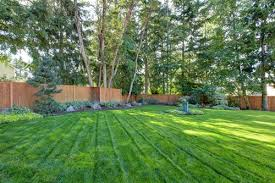 Small Picture Garden Design Garden Design with Entrancing Online Landscape