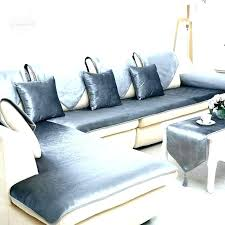 faux leather sofa cover home fabulous leather couch slipcovers trendy slipcover for sofa covers couches elegant faux leather sofa cover