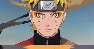 Naruto vs Bleach vs One Piece - The 3 Fallen Heroes - Otaku Nuts