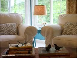 Master Bedroom Sitting Area Furniture Bedroom Furniture Bedroom Sitting Area Ideas Bathroom Door Ideas