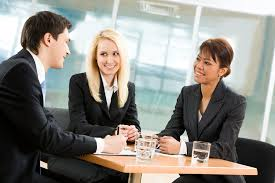 How To Be Successful In A Job Interview 21 Tips For A Successful Job Interview