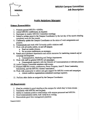 leadership resume sample resume sample database general leadership skills on resume example appears