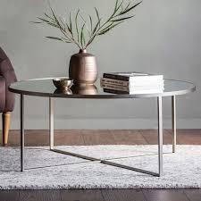 torrance coffee table