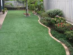 backyard landscaping designs. Simple Landscape Designs Yotd Backyard Landscaping Design