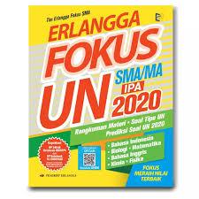 Kunci jawaban xpress un bahasa inggris program ipa ips 2018 revisi 2021/2022. Soal Usbn Sma Ma Fisika Paket 7 Jawabanku Id
