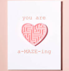 Creative Homemade Valentines Card Ideas