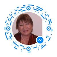 "3 ""Celina Jacobson"" profiles | LinkedIn"