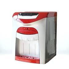 oasis countertop water dispenser china mini desktop hot warm cold water dispenser oasis hot cold bottleless