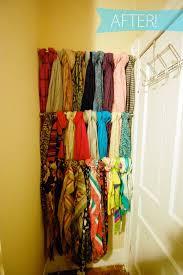 scarf-nook