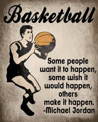 Pictures Of Basketball Quotes Wallpaper For Girls Rock Cafe