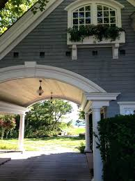 charleston style house plans. Charleston Style Home House Plans With Lots Of Windows Luxury Love These Details Shingle Small A