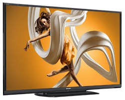 #4 Sharp LC-80LE650U 80-Inch Aquos HD 1080p 120Hz Smart LED TV Top 9 Best TVs in 2019 | A Complete Reviews \u2014 THE10PRO